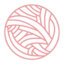 Knitting Factory Entertainment logo icon