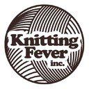 Knitting Fever Inc logo icon