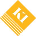 Knitting Industry logo icon