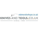 Read knivesandtools.co.uk Reviews
