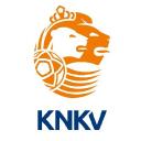 Knkv logo icon