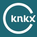 Knkx logo icon