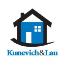 Kunevich & Lau Realty Search Our Apartments logo icon