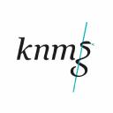 Knmg logo icon