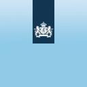 Knmi logo icon