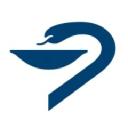 Knmp logo icon