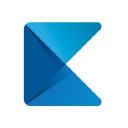 Kno2 logo icon