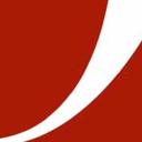 Knoa logo icon