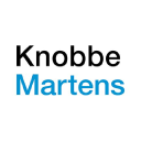 Knobbe Martens Olson & Bear LLP - Send cold emails to Knobbe Martens Olson & Bear LLP