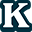 Knobby Underwear logo icon