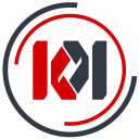 Knock Knock Marketing logo icon
