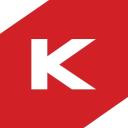 Knockout Gaming logo icon