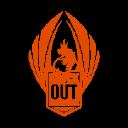 knockoutprod.net logo icon