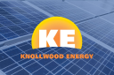 Knollwood Energy logo icon