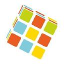 Knolskape logo icon