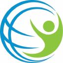 Knomadix logo icon