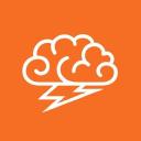 Knoodle logo icon