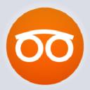 Knoow logo icon
