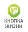 Детские часы logo icon