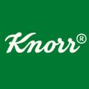 Knorr logo icon
