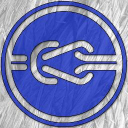 Knot & Rope Supply logo icon
