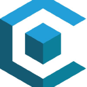 Knote logo icon