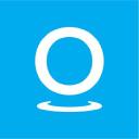 Knotion logo icon