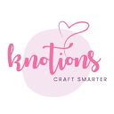 Knotions logo icon