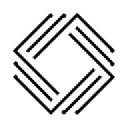 Knot Standard logo icon