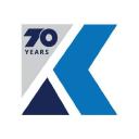 Knotts Company logo icon