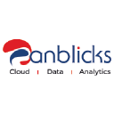 KNOWARTH Technologies