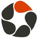 Knowem logo icon