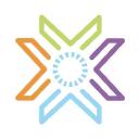Knowi logo