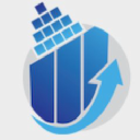 Knowledge Sourcing Intelligence Llp logo icon