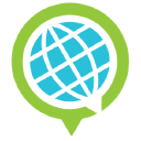 Knowledge Anywhere logo icon