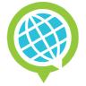 QuickQuiz logo