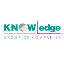 Knowledge Group - Send cold emails to Knowledge Group