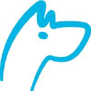 Knowledge Hound logo icon