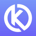 Knowledge Officer logo icon