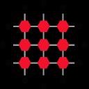 Knowledge Platform on Elioplus