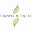 Knowledg Equity logo icon