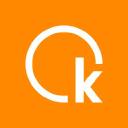 Knowledge Services logo icon