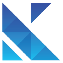 Knowledge Source logo icon
