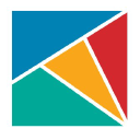 Knowledge Vision logo icon