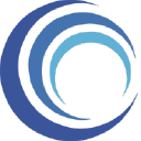Knowledge Wave logo icon