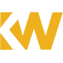 Knowledge Woods logo icon