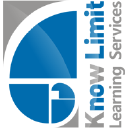 Know Limit Learning Services logo