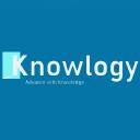 Knowlogy