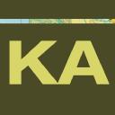 Knowmad Adventures logo icon