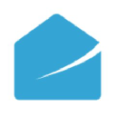 Knowmail logo icon